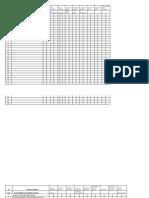 pauta de evaluacion.docx