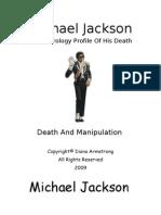 Michael Jackson Profile[1]