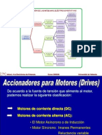 Motores as 92ncronos 0506