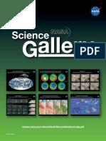 EarthDay_2014 Science Gallery Brochure.prooF2