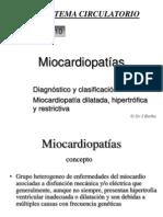miocardiopatia.ppt