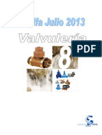 08_Valvulas 2013