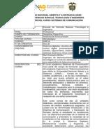 presentacion_curso