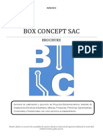 Brochure p Bc Sac