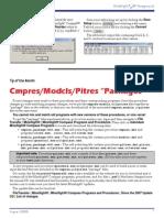 MSPrograms-Cmpres Modcls Pitres Packages-200808