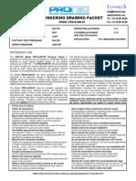 Protec-8-300-SP-packet-L.pdf