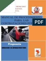 Propuesta Manual de Procedimiento Obrasxxxx2