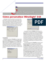 MS3D-Cómo personalizar MineSight® 3-D-200606