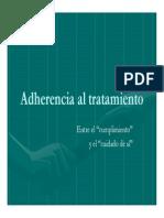 igpc_adherencia-tratamiento