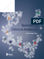 319_Fronteiras da Ciência da Informação