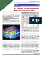 MSDART-Herramientas para cálculo y redimensionamiento-200606