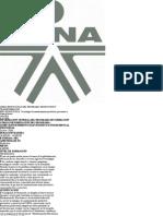 Programa de Mantenimiento Electronico e Instrumental Industrial 224208 Listo