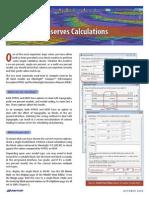 MSIP-ValidResCalc-200910