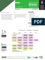 cft_tecnico_en_gastronomia_internacional_y_tradicional_chilena.pdf.pdf