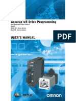 G5 R88D KT Indexer UsersManual en 201206.PDF