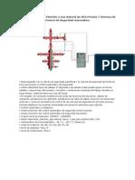 Cabezal de Pozo de Petróleo y Gas Natural de Alta Presión.docx