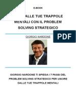 solving strategico -giorgio-nardone