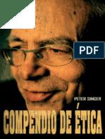 Compendio de Etica