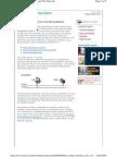PLC System Design