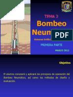 TEMA 2 Bombeo Neumatico[1]