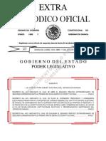 EXT07-DEC400-2011-04-11