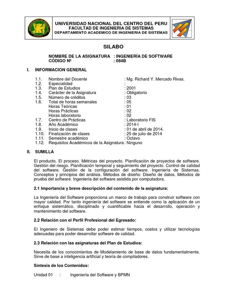 Lujo Reinicio De Gestión De Ingeniería Bandera - Ejemplo De ...