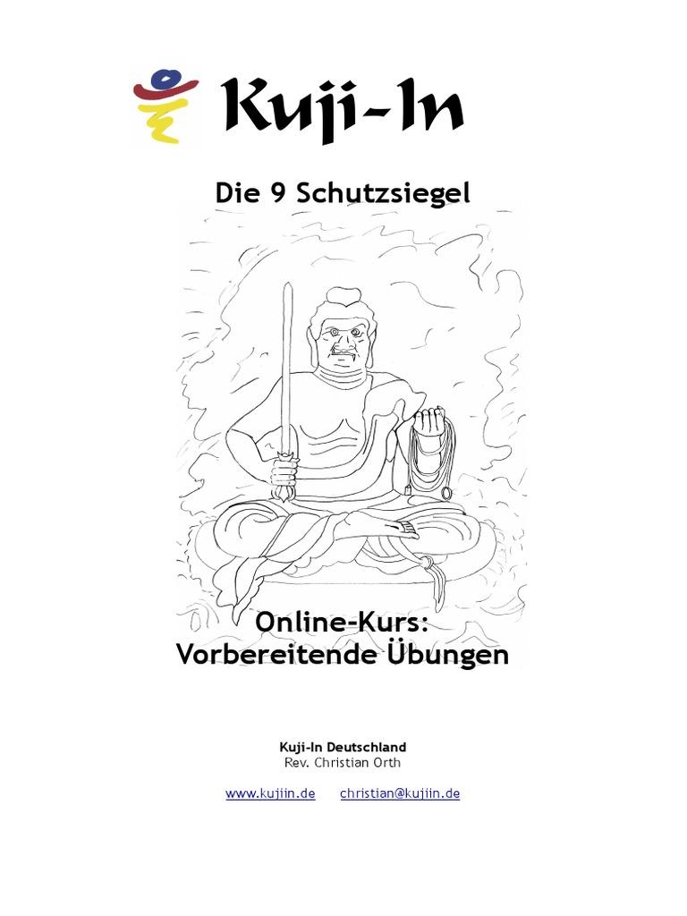 Kuji-In.pdf