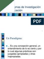 Paradigmas_de_Investigaci¢n_en_Educaci¢n