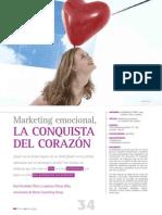2002-10_Marketing_Emocional,_la_conquista_del_coraz+¦n.pdf