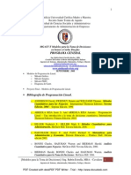 Programación Lineal - Modelos para la Toma de Decisiones 3 SEP 2008.pdf