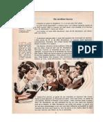 copperfield.pdf
