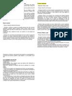 Ejemplos de dinámica de presentación