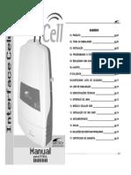 Manual Itcell Flex Quadriband