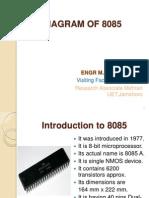 pin-diagram-of-8085