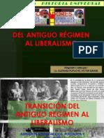 Liberalismo e Ilustracion2