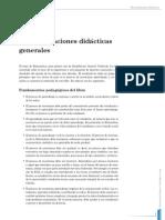 Matematica 1BGU Recurso Didactico GUIA 1