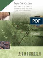 Planeacion Regional y PDRCO