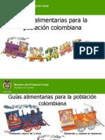 Diapositivas Gaba