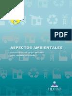 104 Manual Practico Cap 2 Aspectos Ambientales