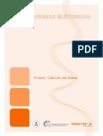 ANEXO_Calculo de Lineas