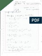 Serie de Fourier 1