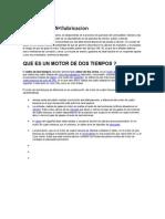 MOTOR DE DOS TIEMPOS..doc