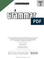 Scholastic_Success_with_Grammar_Grade_3_Review_for_Grade_4.pdf