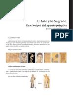 2005+El+Arte+y+Lo+Sagrado.+en+El+Origen+Del+Aparato+Ps$C3$ADquico$2C+en+Trama+y+Fondo+18