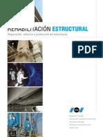 Catalogo Reparacion VSL