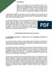 CERTIFICADO FIDUCIARIO1