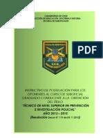 cedulario_2013_2015