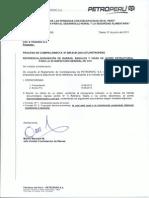 Dir 151 2013 Otl Petroperu Bases