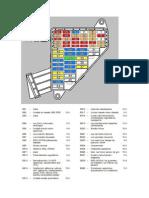 RESUMEN ELECTRICO SEAT IBIZA 6L.pdf