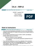 cis185-mod4-RIPv2